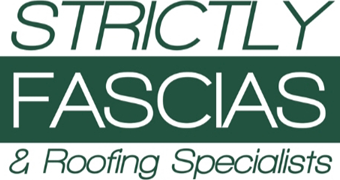 Strictly Fascias Logo